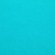 Polyamide, spandex, shiny, 10115-44, turqoise