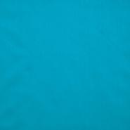 Poliamid, elastin, mat, 10115-24, tirkiz