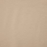 Jersey, Viskose, 4333-1, beige