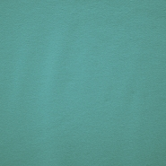 Jersey, viscose, 4333-2, turquoise
