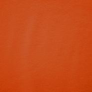 Jersey, viskoza, 4333-3, oranžna