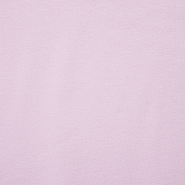 Jersey, viscose, 4333-6, lavender