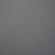 Kostimski, klasičen, 2248-6, siva