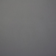 Kostimski, klasičan, 2248-6, siva