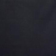 Kostimski, klasičen, 2248-7, temno modra
