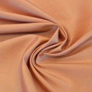 Taffeta, polyester, 4144-4A, peach