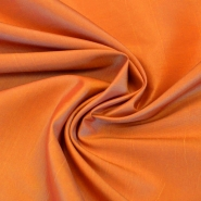 Taffeta, polyester, 4144-028, orange