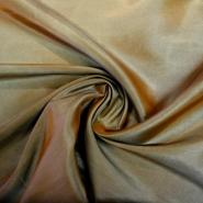 Taffeta, polyester, 4144-9A, olive