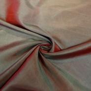 Taffeta, polyester, 4144-13A, purple