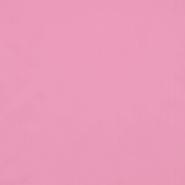 Polyamide, spandex, matt, 10115-31, baby pink