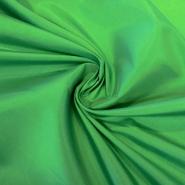 Taft, Polyester, 4144-15A, grün