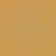 Šifon, poliester, 4143-26, svetlo rjava