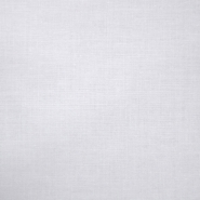 Inlet, cotton fabric, 14795, white