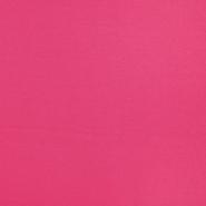 Chiffon, polyester, 4143-7, pink