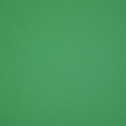 Chiffon, Polyester, 4143-23C, grün