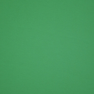 Šifon, poliester, 4143-23C, zelena