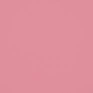 Chiffon, Polyester, 4143-11H, rosa