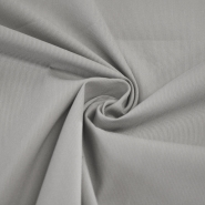 Cotton, rep, 2650-6, sand - Bema Fabrics