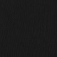 Jersey, polyamide, 4333-22, black