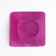 Krojačka kreda, 14813-3, pink