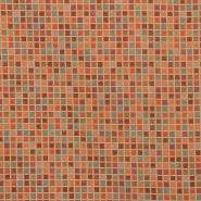 Deko žakard, mozaik, 14803-3