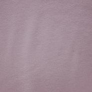 Jersey, viscose, luxe, 12961-113, grey