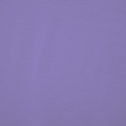 Jersey, viscose, luxe, 12961-812, purple