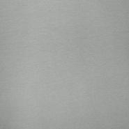 Jersey, bambus, 02_4218-16, siva