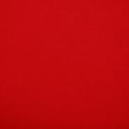 Prevešanka, 2253-10, rdeča