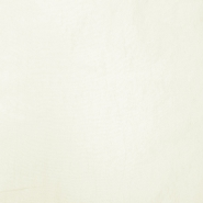 Taffeta, polyester, 5666-02, yellow