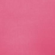 Pliš bombažen, 17347-024, roza