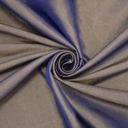 Taffeta, polyester, 4144-11A, olive