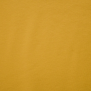 Jersey, viscose, 13337-38, ocher