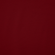 Jersey, viscose, 13337-55, burgundy red