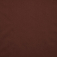 Polyamide, spandex, matt, 10115-10, brown