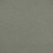 Bombaž, platno, 2650-100, olivna