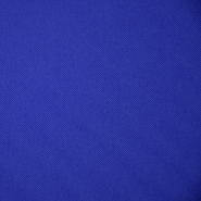 Water-repellent fabric, Watc, 6_13032-02, blue