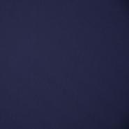 Water-repellent fabric, Watc, 7_13032-05, dark blue
