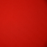 Water-repellent fabric, Watc, 5_13032-03, red