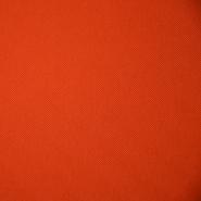 Water-repellent fabric,  Watc, 4_13032-10, orange