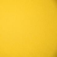 Gewebe, Wasserabweisend, Watc, 2_13032-11, gelb