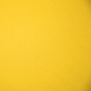 Tkanina vodoodbojna, Watc, 2_13032-11, rumena