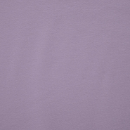 Jersey, viscose, deluxe, 12961-682, lavender
