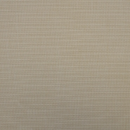 Deco fabric Nativa 004_12771-408 beige