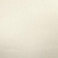 Konoplja, bombaž, tkanina, 12829, natur