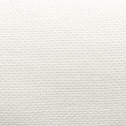 Leakril, 5084, bijela
