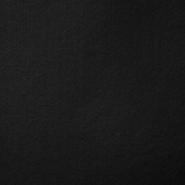 Felt 3mm, polyester, 13470-17, black