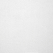 Filc 1,5mm, poliester, 13471-1, bela