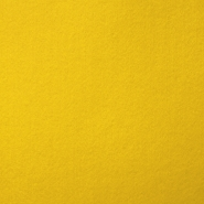 Felt 1,5mm, polyester, 13471-22, yellow