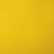 Filc 1,5mm, poliester, 13471-22, žuta